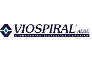 VIOSPIRAL