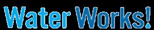 Water Works Υδραυλικός Αγία Παρασκευή Ανακαινίσεις Μπάνιου Κουζίνας
